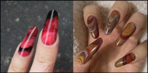More marbling by Fieruta