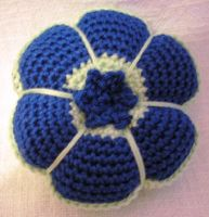 Pincushion by Grey-Wolf-86
