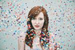 confetti by quadratiges
