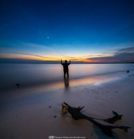Understanding Perfection by firdausmahadi