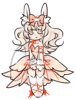 offer adopt by carcarchu