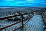 Aberdovey 28012015 00002 by CharmingPhotography