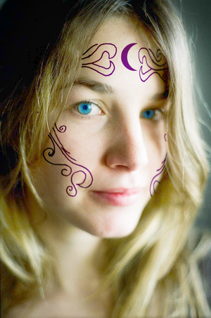 house of night characters shaunee. House of Night Artwork