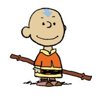 Avatar Charlie Brown by Tico-Machi