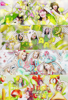 ::::1917:::: SHARE PSD by DeliaPsc
