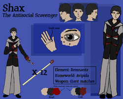 Shax's Character Sheet 2.0 by cath222-aa4