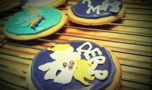 FIM cookies10 by miggea