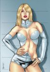emma frost by tony058