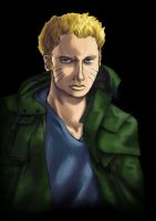 30 year old Naruto by quoth-le-corbeau