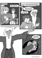 Ch.6 pg.117 by Hipper-Reed