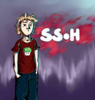 SSoH by Apples-Malus