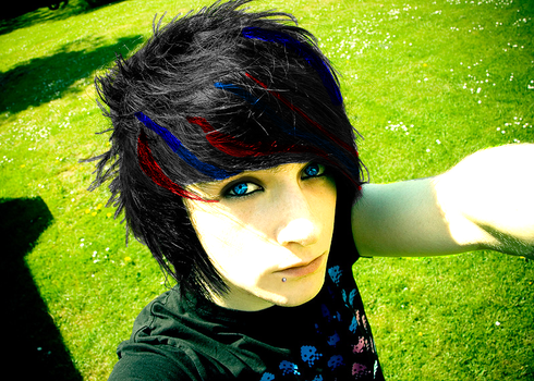 Emo Make-over by debussy-88