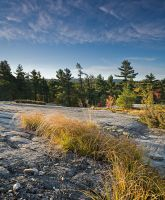 La Cloche by JamesHackland