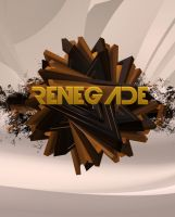 Renegade by Incorrect-Password
