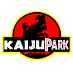 Kaiju Park by AiOrT