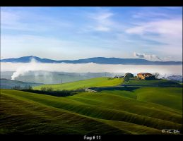 Fog_11 by Marcello-Paoli