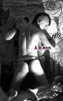 not for you by ameon