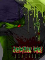 zombieme by Holle