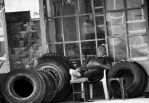 Tires by Tragerus