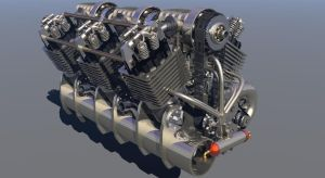 Concept Engine 860c by woodywood143