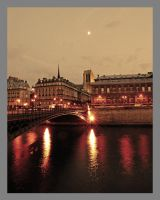 PARIS BY NIGHT 13 by shark-graphic