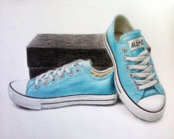 Converse by diana-0421