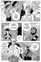 Alpha Luna Chapter 1 - Page  23 by alfaluna