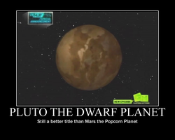 Pluto Motivational by Sephirath21000