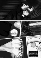 Hyuuga's Rival Ch5 Pg13 by Lizeth-Norma