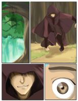 Zuko's army page eight by chees3boy2222