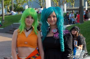 Japan Expo 2012 - - 1141 by dlesgourgues