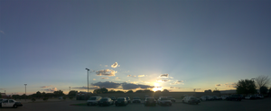 Panorama 08-25-2013 by 1Wyrmshadow1