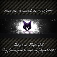 Cover Twitter MTv Faga by HrZPlayer