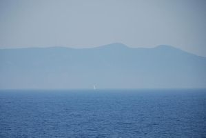 Stock 95 by Nataly1st