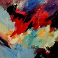 abstract 8801202 by pledent