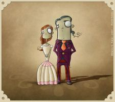Married by Beleleu