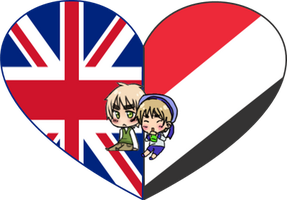 EngSea Shimeji Heart by LadyAxis