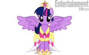 WHY IS TWILIGHT A ALICON !!!!!!!!!!!!!!!!!!!!???2 by webkinzfun8