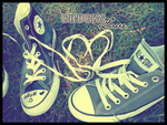 ChucksLove by nux95