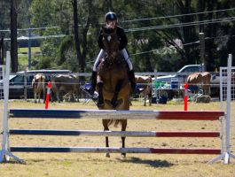 STOCK Canungra Show 2013-109 by fillyrox