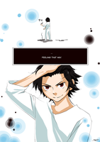 MM: CH 6 - First Time 14 by lushan