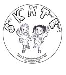 S.K.A.T.E. by Isaia