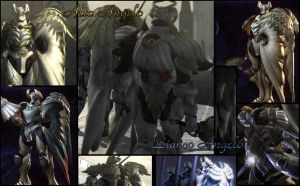 DMC 4 Angelo Collage by sargas08
