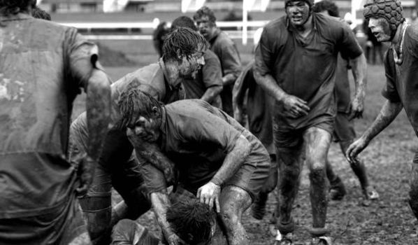 Rugby by Robbo63
