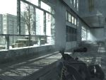 Call of Duty Multiplayer 2 by JBCFenix