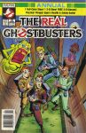 Now comics the real ghost busters 3D by DARKZADARPRIME