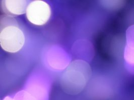 Bokeh Stock 33 by Cinnamoncandy-Stock