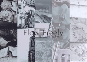 Flow Freely by Un-Real