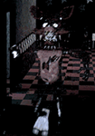 Five Nights at Freddy's: Foxy Screenshot 2 by MysicTS