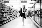 Dancing in the Aisles by HowNowVihao